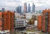 Риелторы рассказали о росте цен в новостройках Москвы